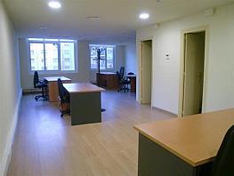 Oficina en alquiler en calle Casp, Fort Pienc en Barcelona - 334067155