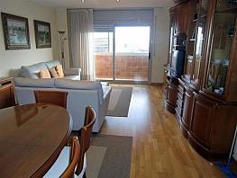 Piso en alquiler en calle Fernando Pessoa, Sant Andreu de Palomar en Barcelona - 333494320