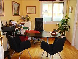 Piso en alquiler en calle Doctor Pi I Molist, Nou barris en Barcelona - 333494509