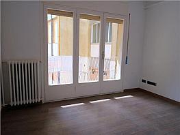 Oficina en alquiler en calle Muntaner, Sant Gervasi – Galvany en Barcelona - 333494539