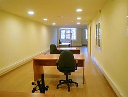 Oficina en alquiler en calle Casp, Fort Pienc en Barcelona - 333494578