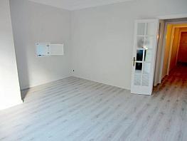 Piso en alquiler en calle Craywinckel, Sant Gervasi – La Bonanova en Barcelona - 333494605