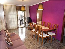 Piso en alquiler en calle Llorenç Serra, Santa Coloma de Gramanet - 336646123