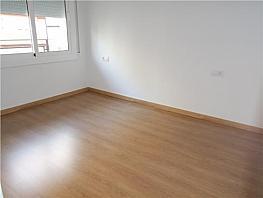 Piso en alquiler en calle Rossello, Eixample esquerra en Barcelona - 336645694
