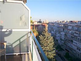 Piso en alquiler en calle Gonzalez Tablas, Pedralbes en Barcelona - 351601692