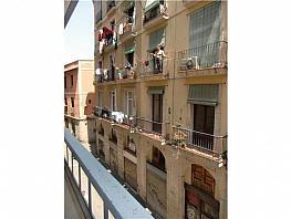 Piso en alquiler en calle Sant Vicenç, El Raval en Barcelona - 358849998