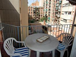 Piso en alquiler en calle Secretari Coloma, La Salut en Barcelona - 361649397