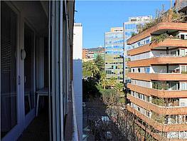 Piso en alquiler en calle Calvet, Sant Gervasi – Galvany en Barcelona - 381405644