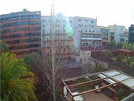 Oficina en alquiler en calle Consell de Cent, Eixample dreta en Barcelona - 381647780