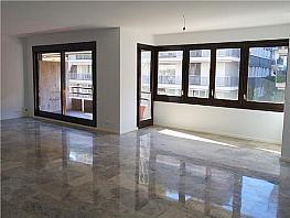 Piso en alquiler en calle Johann Sebastian Bach, Sant Gervasi – Galvany en Barcelona - 392919383