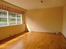 piso-en-alquiler-en-johann-sebastian-bach-sarria-sant-gervasi-en-barcelona-208297484