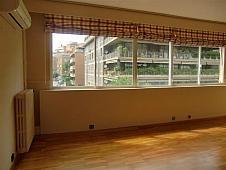 piso-en-alquiler-en-johann-sebastian-bach-sarria-sant-gervasi-en-barcelona-209645638