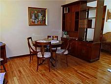 piso-en-alquiler-en-augusta-sarria-sant-gervasi-en-barcelona-209405621