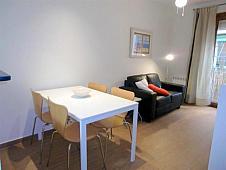 piso-en-alquiler-en-bou-de-sant-pere-ciutat-vella-en-barcelona-210121493