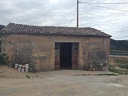 Lagerraum in miete in carretera Aii, Castellolí - 334058095