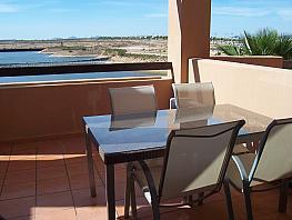 Piso en alquiler en Alhama de Murcia - 271893337