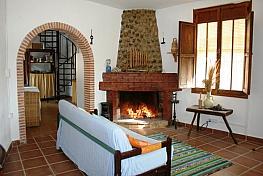 Casa rural en alquiler en Alhama de Murcia - 276286849