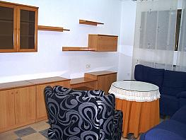 Casa en alquiler en Alhama de Murcia - 380172603