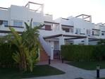 Piso en alquiler en Alhama de Murcia - 122561415