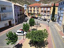 Piso en alquiler en Alhama de Murcia - 141714253