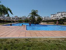 Piso en alquiler en Alhama de Murcia - 155042182
