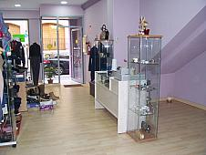 Local comercial en alquiler en Alhama de Murcia - 171127947