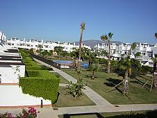 Piso en alquiler en Alhama de Murcia - 223930220