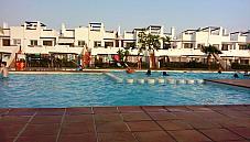Piso en alquiler en Alhama de Murcia - 226662335