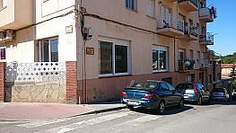 Local comercial en alquiler en carretera D'igualada, Piera - 262084857