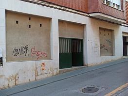Local en alquiler en calle Montserrat, Masquefa - 262085700