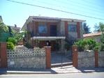 Fachada - Chalet en venta en calle Font Malesa, Masquefa Pueblo en Masquefa - 117698061