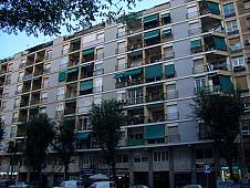 petit-appartement-de-vente-à-zona-franca-la-marina-de-port-à-barcelona