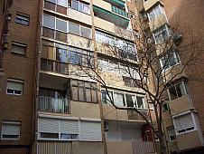 petit-appartement-de-vente-à-altos-hornos-la-marina-de-port-à-barcelona