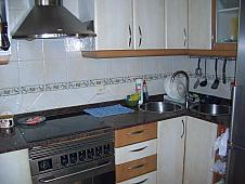flat-for-sale-in-mecanica-la-marina-de-port-in-barcelona-196825492