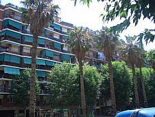 flat-for-sale-in-zona-franca-la-marina-de-port-in-barcelona