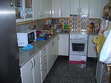flat-for-sale-in-ferrocarrils-catalans-la-marina-de-port-in-barcelona-205061064
