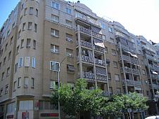 flat-for-sale-in-zona-franca-la-marina-de-port-in-barcelona-209946910
