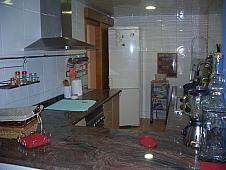 petit-appartement-de-vente-a-alts-forns-la-marina-de-port-a-barcelona-211220070