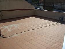petit-appartement-de-vente-a-mare-deu-port-la-marina-de-port-a-barcelona-219124009
