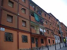 petit-appartement-de-vente-a-mare-deu-port-la-marina-de-port-a-barcelona-219124783