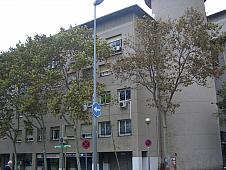 petit-appartement-de-vente-a-mare-deu-port-la-marina-de-port-a-barcelona-222385479