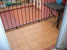 petit-appartement-de-vente-a-zona-franca-la-marina-de-port-a-barcelona-222414727