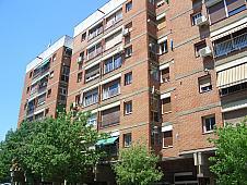 flat-for-sale-in-altos-hornos-la-marina-de-port-in-barcelona-224537599