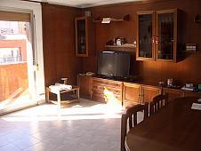 flat-for-sale-in-mecanica-la-marina-de-port-in-barcelona-224538762