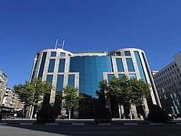 Büro in miete in Guindalera in Madrid - 386325219