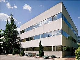 Oficina en alquiler en ronda De Poniente, Tres Cantos - 386326293