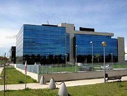 Oficina en alquiler en calle Bruselas, Moraleja, La - 386326587