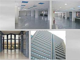Oficinas en alquiler en castilla madrid yaencontre for Alquiler oficinas burgos
