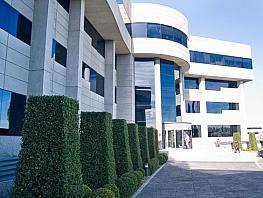 Oficina en alquiler en calle Europa, Moraleja, La - 387491108