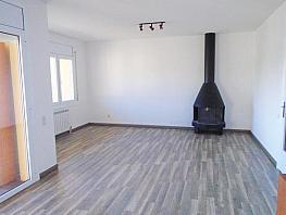 Piso en venta en calle Camp Da;Or, Girona - 351695790